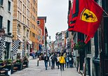 Canada - Quebec: Best of Old Montreal - Private Walking Tour for the Curious