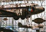 USA - Washington DC: Smithsonian Air & Space & American History Museum Tour- 8ppl Max
