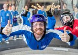 iFLY Manchester Indoor Skydiving Experience