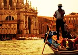 14 Day Best of Italy: Milan to the Amalfi Coast