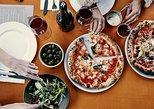 Australia & Pacific - Australia: YARRA VALLEY NIGHT TOUR! Gin, cider, vodka, beer, wine & the world's best pizza!