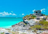 4x1 (TULUM, COBA, CENOTE AND PLAYA DEL CARMEN) Best Deal Ever!
