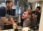 Learn to cook Japanese cuisine at home