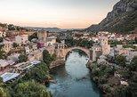 5 Day Herzegovina + Dubrovnik Journey