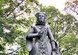 Mary Queen of Scots and the Royal Family in Scotland