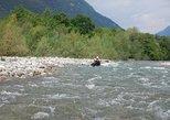 Canoe pro Ticino