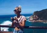 4-Day Garden Route Safari and Wine Long Weekend Tour from Cape Town