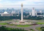 Jakarta City Tour : Explore Highlight Places of Jakarta