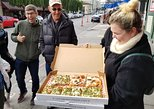 North Beach Food Tasting and Cultural Walking Tour