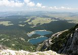 National park Durmitor private tours