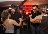 Salsa Dancing Night Tour with transportation in Bogota