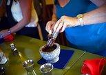 Heritage Chocolate & Rum