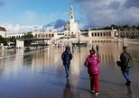 Private Full-Day Fatima Tour from Lisbon