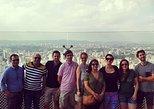 Südamerika - Brasilien: Private Tour: São Paulo-Stadtbesichtigung