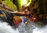 Water Canyon Excursion 60 Euros - Excursion Canyon Aquatique 60 Euros