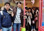 Local Food Tasting Tour to Chuncheon