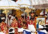3 Days Timket Festival Tour In Gondor, Ethiopia