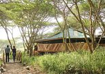 Nature walks in Corner Baridi, Ngong Hills