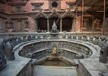 Private full day Bhaktapur and Patan Durbar square sightseeing from Kathmandu