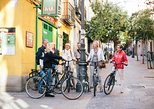 Highlights of Madrid bike tour: get to know the most famous spots in 3 hours
