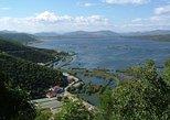 5 Days in Gorgeous Herzegovina