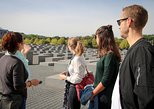 Expert Led Jewish Heritage Tour in Berlin