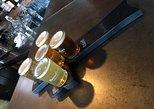 Niagara Craft Brewery Tour