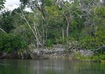 Everglades National Park Kayak Eco Tour from Naples