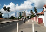 "A Private tour of Dar es Salaam, ""Architecture, Arts, History & Museums"""