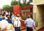 Full Day Soweto, Apartheid Museum and Johannesburg City Tour - 8hrs