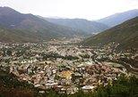 7 days - Western Bhutan Cultural Tour