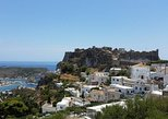 Panorama of Kythira 5hrs or 8hrs
