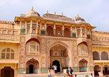 Car & Driver For Jaipur- Bikaner- Jaisalmer- Jodhpur- Mount Abu 8 Nights 9 Days