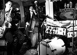 Jazzboat Prague: Popular Evening Cruise With Live Jazz