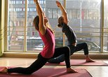 Amsterdam Yoga Experience