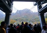2 days Private Tour : Nami Island & Mt Seorak & Naksansa Temple 'from Seoul'