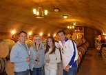 Authentic and Boutique Wine Tour Experience