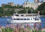 Ottawa River Tours