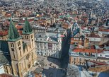 Europe - Bosnia and Herzegovina: Private Walking Tour of Sarajevo