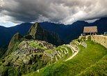 Tour Privado de Dia Inteiro a Machu Picchu. Cusco, PERU