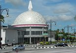 Brunei City Splendor Tour 3D2N with Welcome Dinner & Night Tour