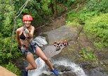 High 9 Wet and Wild Adventure