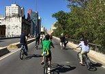 Bike Tour of São Paulo