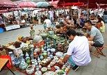 3-tägige private Führung durch Peking mit Verbotener Stadt, Chinesischer Mauer und Hutong