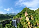 Asia - China: Beijing Forbidden City Skip-the-Line and Huanghuacheng Great Wall Private Tour