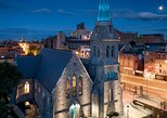 Pearse Lyons Whiskey Distillery: Trilogy Experience