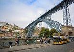 Porto Vintage Hop on Hop off