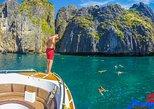 One Day Trip : Phi Phi - Maya - Bamboo - Maiton