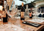 An Introduction to Maltese & Gozitan Wines: Wine Tasting & Dinner