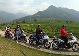Sapa Motorbike Tour - 1 Day